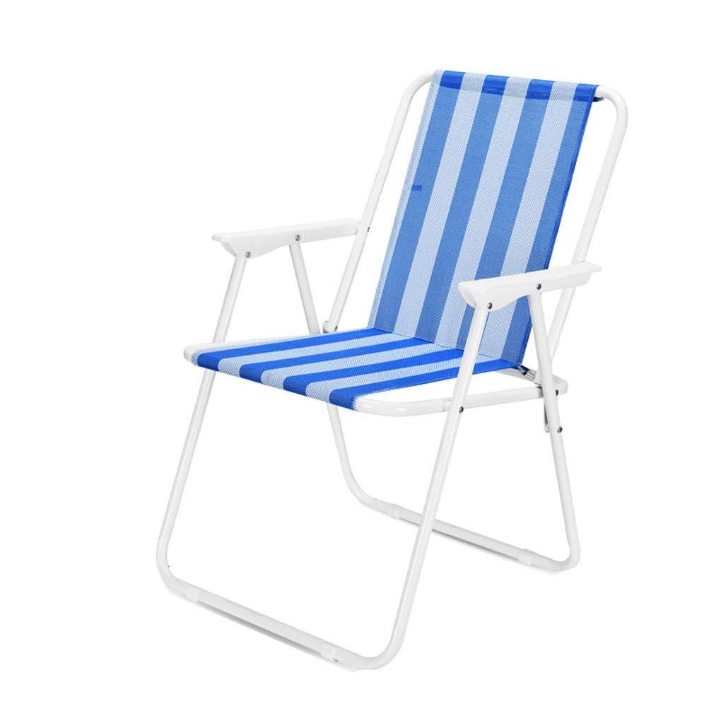 tianninghome Silla Plegable Al Aire Libre Portátil Que Acampa Silla De Playa Silla De Pesca Pintura Boceto