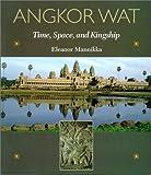 Angkor Wat, Eleanor Mannikka, 0824823532