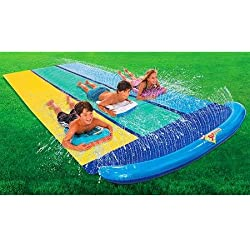 Inflatable Water Slides, Slip and Slide, Slip N Slide, Waterslide