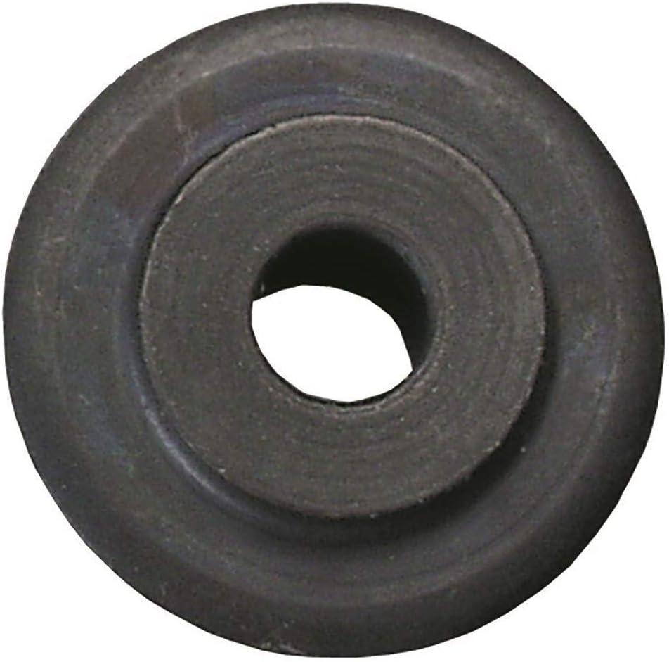 IZAR 34247 Lama-Taglia-Tubi 20 mm