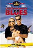 Undercover Blues poster thumbnail