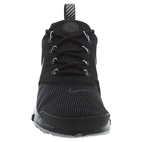Nero Sneaker Fly Unisex 008 Presto Adulto Nike 913966 – Gs zxg6gn