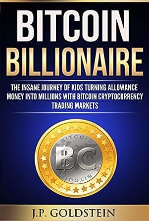 Bitcoin Billionaire (Song Lyrics + Music Video)
