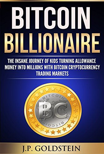 Best investments for savings bitcoin billionaire