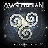 Novum initium ltd edition