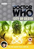 Doctor Who - City of Death [1979] [DVD] [2005]