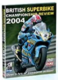 British Superbike Championship Review: 2004 [DVD]