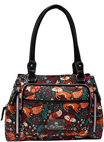 lily-bloom-maggy-satchel-handbag-one-size-foxy-lady-blue-multi