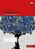 Gedankenbaum: Mein persönliches Lebensbuch (Altenpflege)