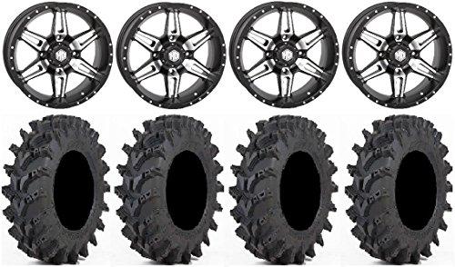 36 Tires - 9