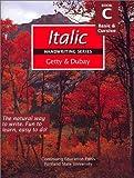 Book C, Barbara Getty and Inga Dubay, 087678094X
