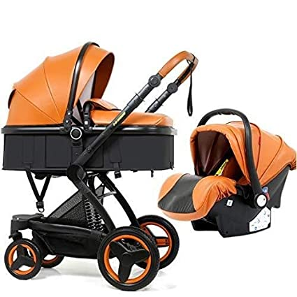 Rhfemd Baby Stroller Hook Multifunctional 360 Basket Strap Bag Hanger Grip Accessories