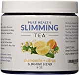 Weight Loss Tea (Chamomile)