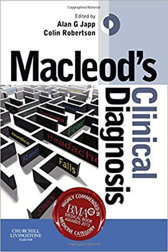 Buy macleods clinical diagnosis 1e book online at low prices in buy macleods clinical diagnosis 1e book online at low prices in india macleods clinical diagnosis 1e reviews ratings amazon fandeluxe Gallery