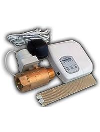 Water Heater Parts   Amazon.com