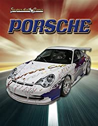 Porsche (Superstar Cars (Paperback))