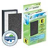 Guardian Technologies GermGuardian Air Purifier