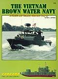 The Vietnam Brown Water Navy (Nam)