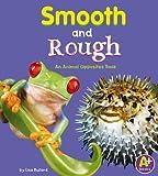Smooth and Rough, Lisa Bullard, 0736842772