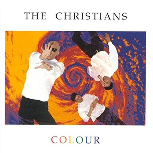 The Christians - One Shot 1989 - Zortam Music