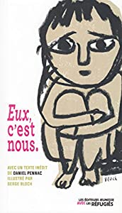 """Afficher """"Eux, c'est nous"""""""