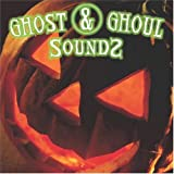 Ghost & Ghoul Sounds