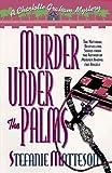 Murder Under The Palm