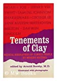 Tenements of Clay, Arnold Sorsby, 0684140357