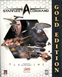 Star Trek:  Starfleet Command Gold Edition - PC