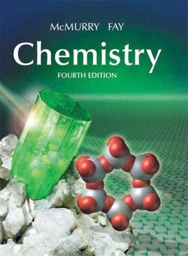 Chemistry: AND Prentice Hall Molecular Model Set