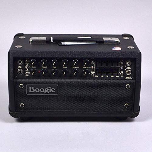Mesa Boogie Mark V:25 · Cabezal guitarra: Amazon.es: Instrumentos ...