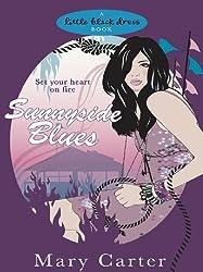 Sunnyside Blues (Little Black Dress)