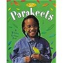 Parakeets (Pet Care (Crabtree))