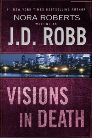 Visions in Death pdf