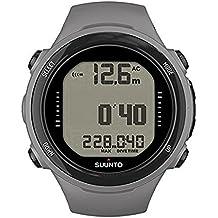 Suunto D4i Novo Watch