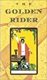 The Golden Rider