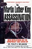 The Martin Luther King Assassination