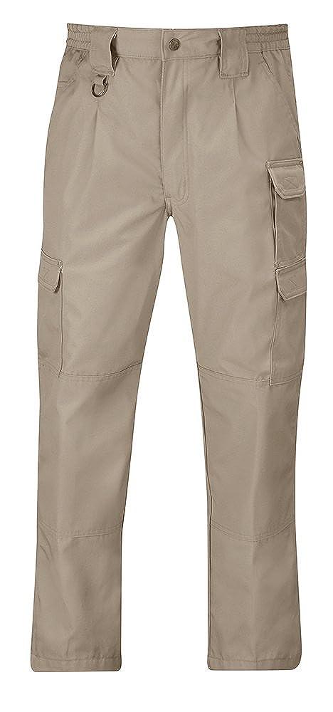 Propper男人的帆布战术长裤