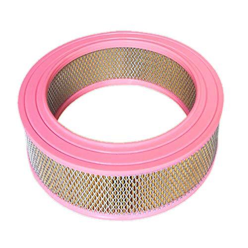 6.4143.0 Air Filter for Kaeser Air Compressor Replacement Filter