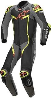 Amazon.com: Alpinestars Gp Pro - Traje de piel (1 unidad ...