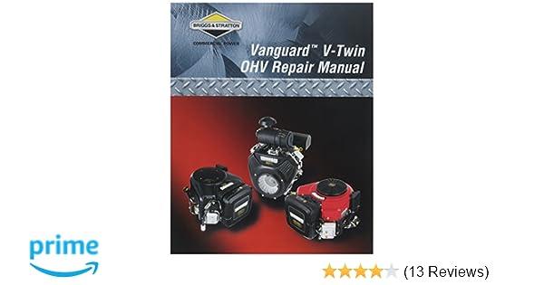 bs vanguard service manual user manual guide