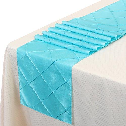 Turquoise Decorations: Amazon.com