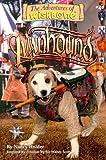 Ivanhound (Adventures of Wishbone)