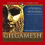 Gilgamesh: A New English Version   Stephen Mitchell