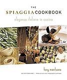 Spiaggia Cookbook 2004, Tony Mantuano and Cathy Mantuano, 0811845117