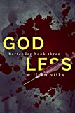Godless (Hey Bartender Book 3)