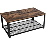 Coffee Tables Amazoncom - Coffee table less than $50