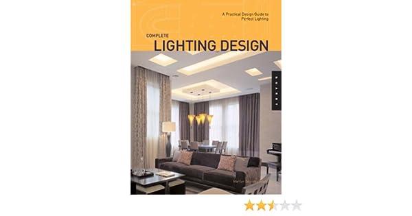 Lighting design basics home flisol home