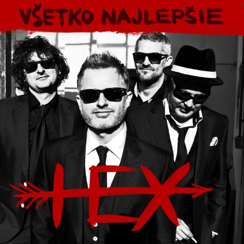 Farby Para By Hex On Amazon Music Amazon Com