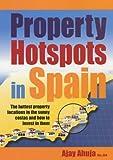 Property Hotspots in Spain